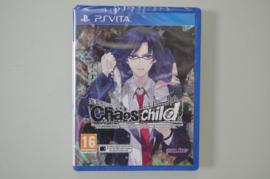 Vita Chaos Child [Nieuw]