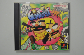 Ps1 Gunbullet [Japanse Import]
