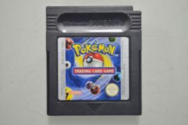 GBC Pokemon Trading Card Game