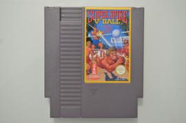 NES Super Spike V'ball