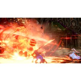 Xbox Tales of Arise (Xbox One/Xbox Series) [Nieuw]