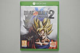 Xbox Dragonball Xenoverse 2 (Xbox One)