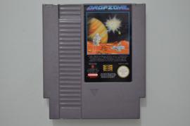 NES Dropzone