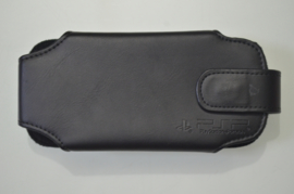 PSP Lederen Carry Case - Sony