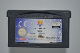 GBA Salt Lake 2002