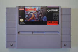 SNES Super Castlevania IV [Amerikaanse Import]