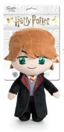 Harry Potter Pluche Ron Weasley - Play By Play [Nieuw]