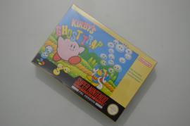 1x Nintendo SNES Box Protector/ 1x N64 Box Protector