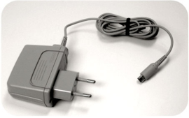 Nintendo DS Lader