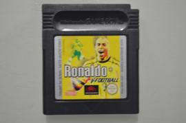 GBC Ronaldo V-Football