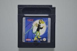 GBC Gex Enter the Gecko