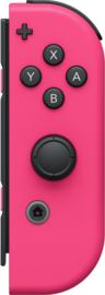 Nintendo Switch Joy-Con Controller Right (Pink) (Los)