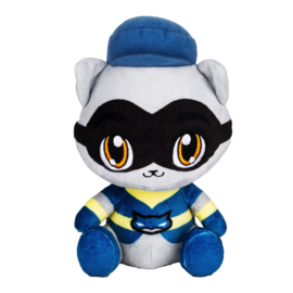 Sly Cooper Stubbins Pluche - Sony