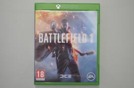 Xbox Battlefield 1 (Xbox One)