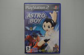 Ps2 Astro Boy