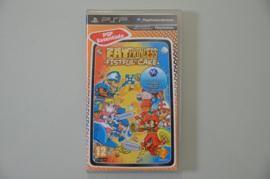 PSP Fat Princess Fistful of Cake (PSP Essentials)