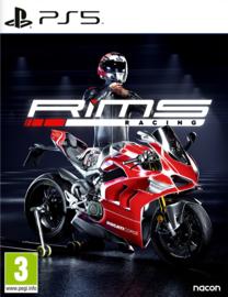 PS5 Rims Racing [Pre-Order]