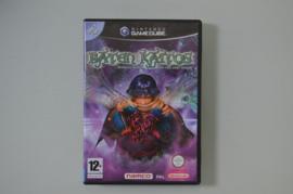 Gamecube Baten Kaitos Eternal Wings and the Lost Ocean