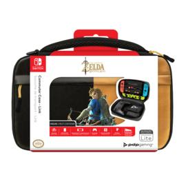 Nintendo Switch Commuter Case The Legend of Zelda - PDP [Nieuw]