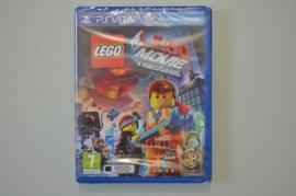 Vita Lego The Lego Movie The Video Game [Nieuw]