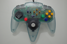 N64 Competition Pro Controller