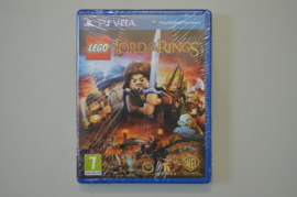 Vita Lego The Lord of The Rings [Nieuw]