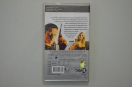 PSP UMD Movie Layer Cake