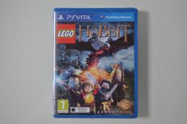 Vita Lego The Hobbit [Nieuw]