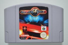 N64 Roadsters
