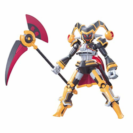 LBX Danball Senki Harlequin Joker Model Kit [Nieuw]