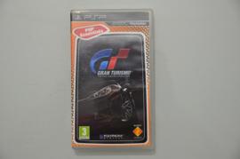PSP Gran Turismo (PSP Essentials)