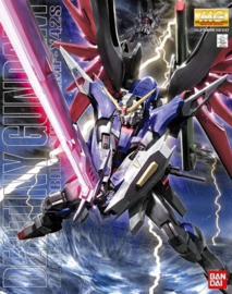 Gundam Model Kit MG 1/100 Destiny Gundam - Bandai [Nieuw]