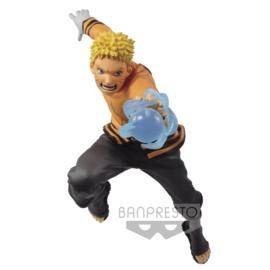 Boruto Figure Uzumaki Naruto Vibration Stars - Banpresto [Pre-Order]