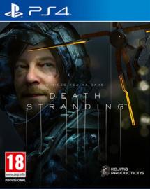 Ps4 Death Stranding [Nieuw]
