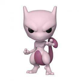 Pokemon Funko Pop - Mewtwo #581 [Pre-Order]