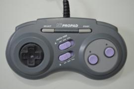 Ni Propad voor Nintendo NES