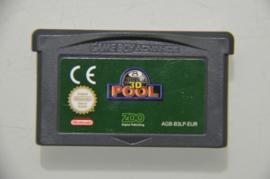 GBA Killer 3D Pool