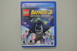 Vita Lego Batman 3 Beyond Gotham