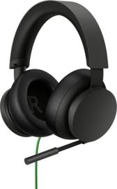 Xbox Stereo Headset - Xbox Series X S - Microsoft [Nieuw]