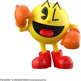 Entry Grade Model Kit Pac-Man - Bandai [Nieuw]