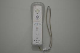 Nintendo Wii Mote - Wit