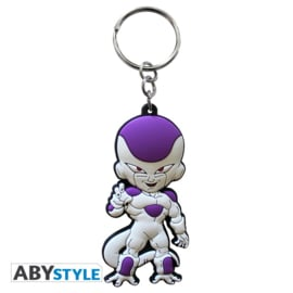 Dragonball Z Sleutelhanger Frieza - ABYStyle