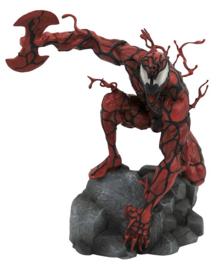 Marvel Gallery Figure Carnage Comics - Diamond Select Toys [Nieuw]