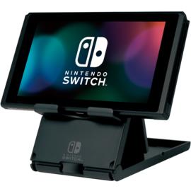 Nintendo Switch Playstand - Hori [Nieuw]
