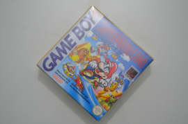 1x Nintendo Gameboy Boxprotector (Classic/Color/Advance)