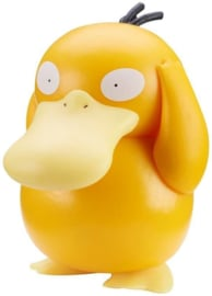 Pokemon Battle Figure Pack Psyduck - WickedCoolToys [Nieuw]