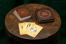 The Lord of The Rings Speelkaarten - Paladone [Nieuw]