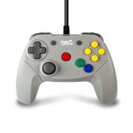 Nintendo 64 Controller - Under Control [Nieuw]