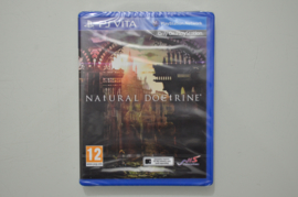 Vita Natural Doctrine [Nieuw]