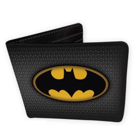 Batman Vinyl Portemonnee - ABYStyle